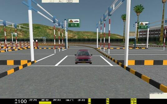 手动挡小汽车,手动挡大货车,手动挡吉普车,手动挡大客车,自动档小汽车