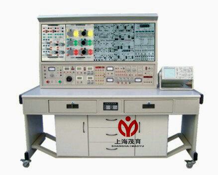 矩形波振荡器       82.变压整流滤波电路